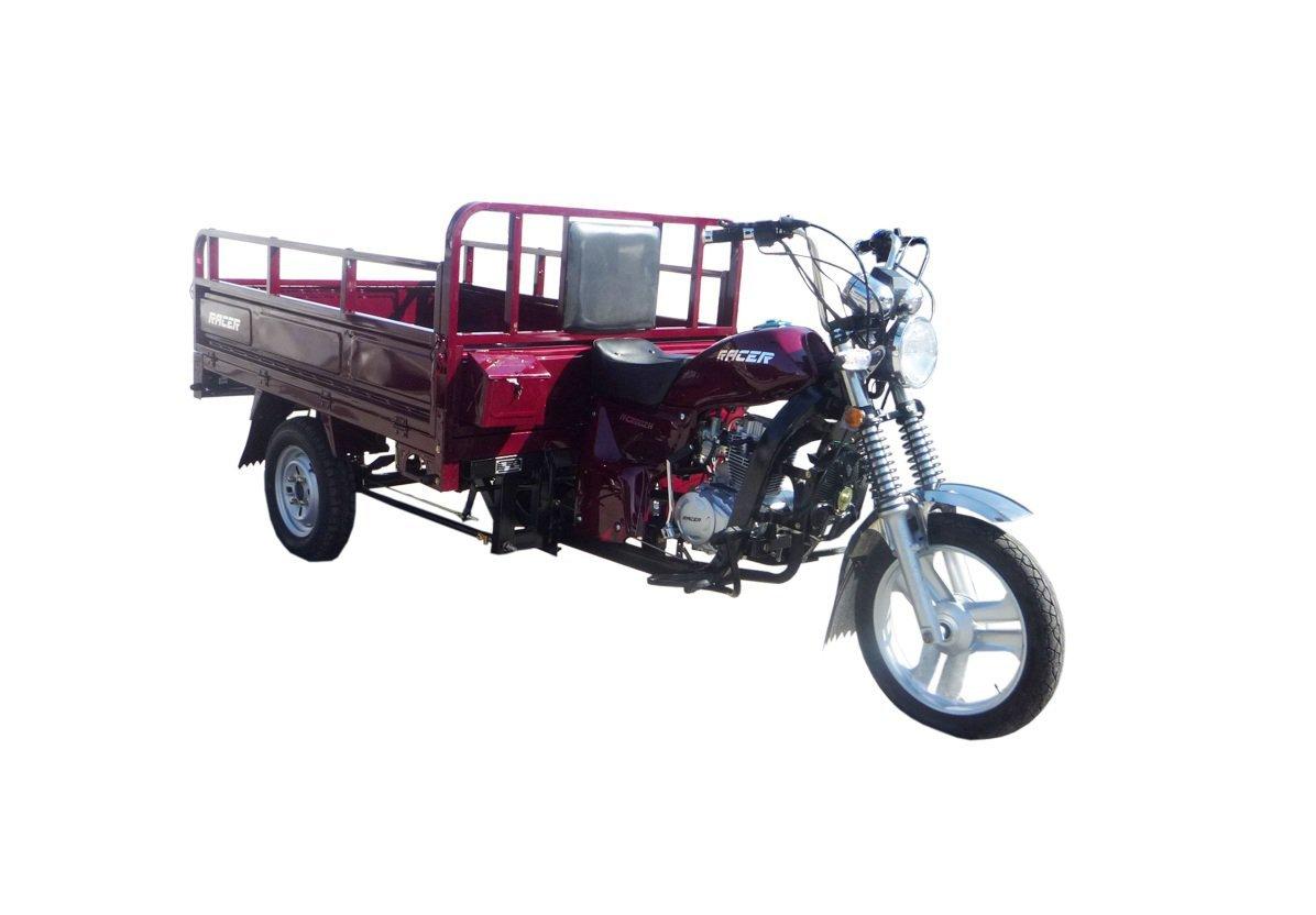 купить мотоцикл в кредит в спб